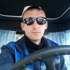 Фотография мужчины Виталий, 34 года из г. Молодечно