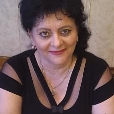 Фотография девушки Марина, 63 года из г. Ковров