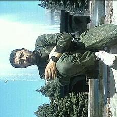 Фотография мужчины Dimon, 43 года из г. Ждановка