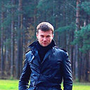 Dmitrii, 28 лет
