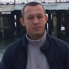Фотография мужчины Сергей, 36 лет из г. Слюдянка