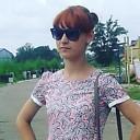 Крестина, 25 лет