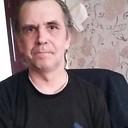 Аркадий, 55 лет