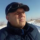 Александр, 49 из г. Барнаул.