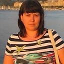 Лидия, 42 года