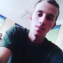 Дмитро, 20 лет