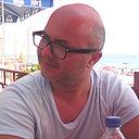 Алекс, 38 лет
