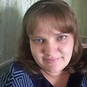 Кира, 31 год