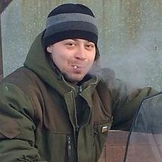 Фотография мужчины Саша, 28 лет из г. Бирюсинск