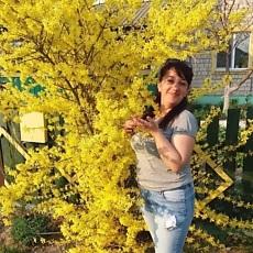 Фотография девушки Ксюша, 29 лет из г. Жлобин