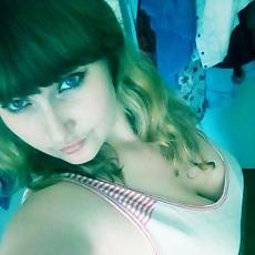 Фотография девушки Pantera, 25 лет из г. Витебск