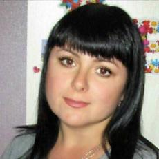 Фотография девушки Pantherka, 45 лет из г. Лисичанск