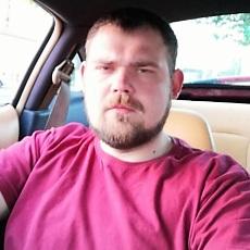 Фотография мужчины Павел, 29 лет из г. Барановичи