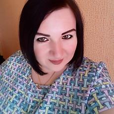 Фотография девушки Яна, 35 лет из г. Котлас