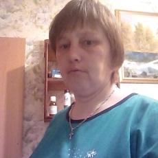 Фотография девушки Лена, 32 года из г. Котлас