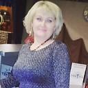 Ольга, 52 из г. Верещагино.