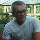 Владимир, 49 из г. Тайшет.