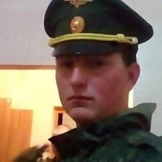 Фотография мужчины Серго, 23 года из г. Кяхта