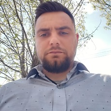 Фотография мужчины Ярослав, 25 лет из г. Чугуев