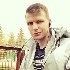 Фотография мужчины Виталий, 40 лет из г. Усмань