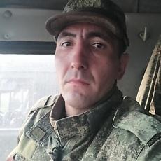 Фотография мужчины Gorec, 29 лет из г. Ставрополь