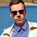 Макеев, 24 года