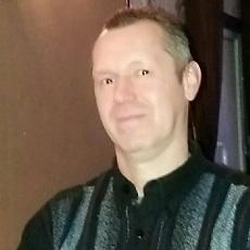 Фотография мужчины Дмитрий, 46 лет из г. Няндома