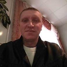 Фотография мужчины Сергей, 37 лет из г. Лобня