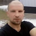 Витт, 35 лет