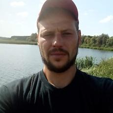 Фотография мужчины Андрей, 34 года из г. Староконстантинов