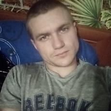Фотография мужчины Станислав, 24 года из г. Арциз