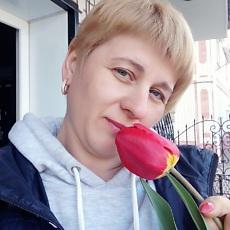 Фотография девушки Яна, 41 год из г. Кривое Озеро