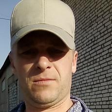 Фотография мужчины Андрей, 35 лет из г. Кричев