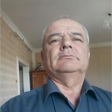 Фотография мужчины Уткир, 58 лет из г. Самарканд