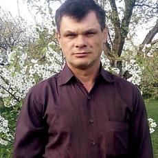 Фотография мужчины Марик, 48 лет из г. Червоноград