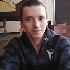 Фотография мужчины Зархан, 27 лет из г. Энгельс