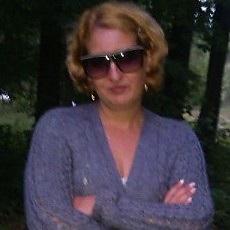 Фотография девушки Людмила, 37 лет из г. Пинск