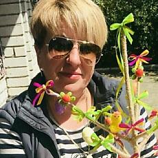 Фотография девушки Надежда, 60 лет из г. Николаев