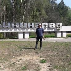 Фотография мужчины Grigoriy, 33 года из г. Подольск
