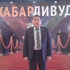 Фотография мужчины Аскар, 56 лет из г. Нур-Султан
