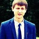 Владислав, 28 лет