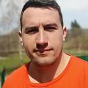 Богдан, 24 года