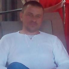 Фотография мужчины Вова, 36 лет из г. Стрый