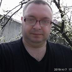 Фотография мужчины Лоранд, 42 года из г. Ужгород