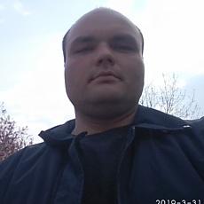 Фотография мужчины Kelt, 32 года из г. Минск
