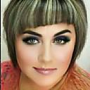 Фатима, 35 лет