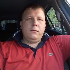 Фотография мужчины Dima, 33 года из г. Одесса