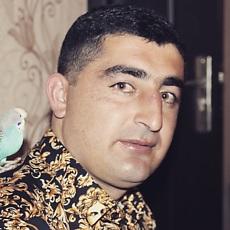 Фотография мужчины Севак, 31 год из г. Измайлово