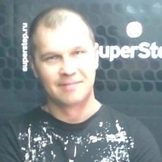 Фотография мужчины Сергей, 40 лет из г. Чебоксары