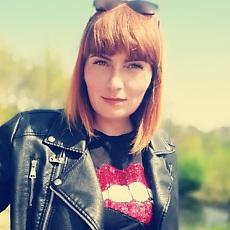 Фотография девушки Алеся, 34 года из г. Городок